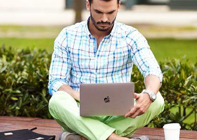11.-laptop