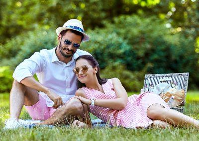 13.-piknik
