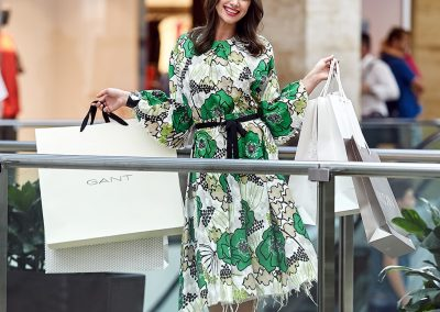 6.-shopping