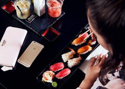 7.-wasabi