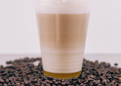8-kávé