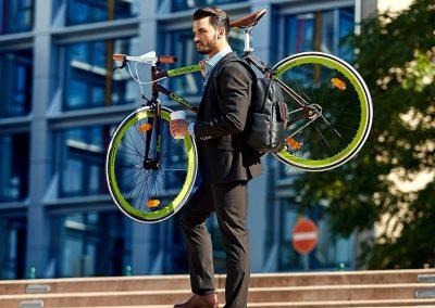 8.-bicikli