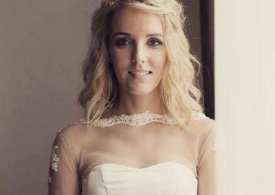 Eszter-esküvő-4.