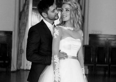 Eszter-esküvő-5.