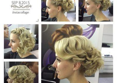 Eszter-esküvői-haj-5-variációja-1.