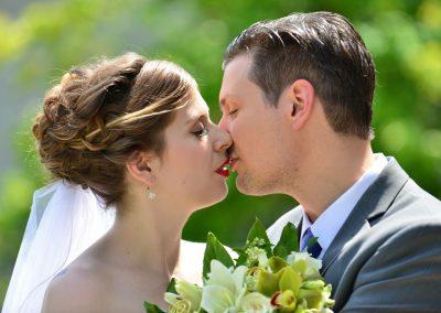 Judit-esküvő-1.
