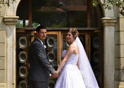 Judit-esküvő-3.