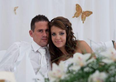 Kriszta-esküvő-5