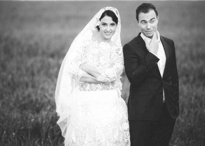 Szilvia-esküvő-1.
