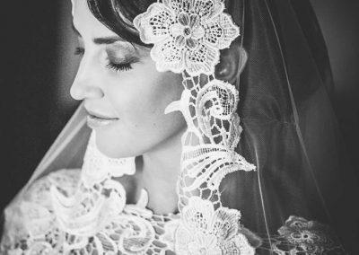 Szilvia-esküvő-2.