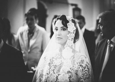Szilvia-esküvő-3.