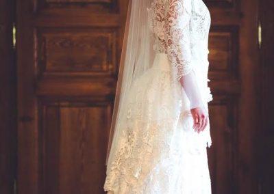 Szilvia-esküvő-4.