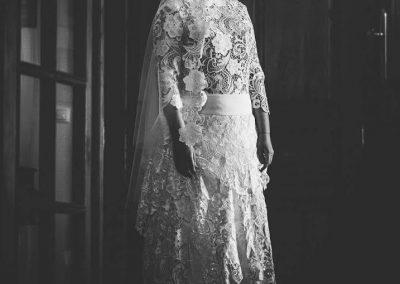 Szilvia-esküvő-5.