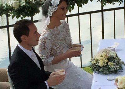 Szilvia-esküvő-6.
