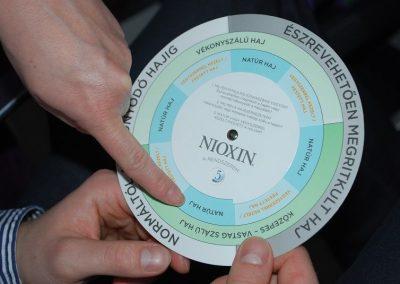 nioxin-4